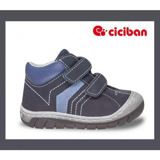 Ciciban cipele - ROLLY NAVY